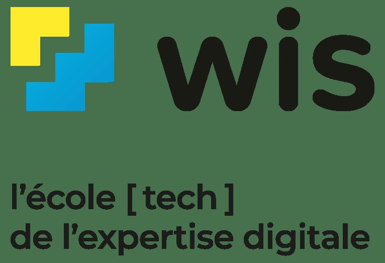 Logo WIS + baseline
