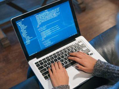 hands-typing-code-on-laptop.jpg